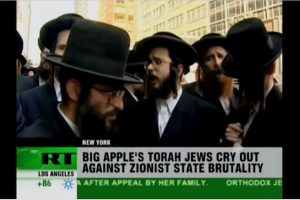 jews-against-zionism-youtube-picture-1920x1083px