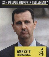 amnesty-inter-assad-1.jpg