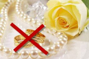 divorse-rose-ring.jpg