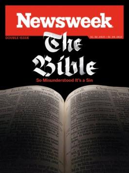 newsweek.jpg