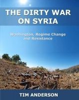 dirty-war-on-syria