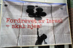 internasjonal-solidaritet-for-palestina