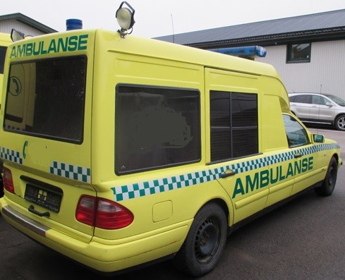 send-en-ambulanse-til-jemen