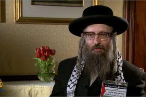 rabbi-davod-weiss-talk-to-al-jazeera-about-zionism-and-judaism-youtube-photo-1920x1081px