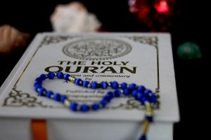 holy-quran-1409496_1280