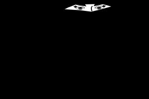 niqab-154968