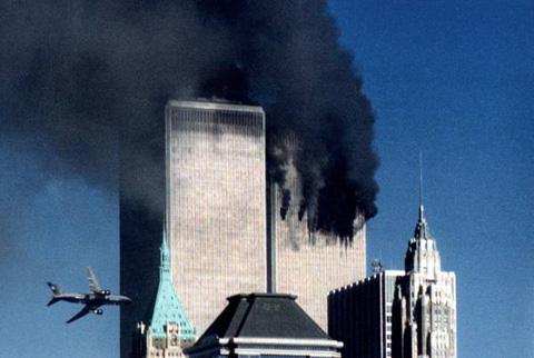 9112.jpg