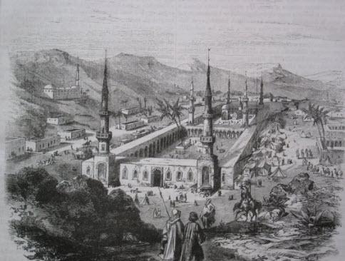 Al-Masjid-an-Nabawi.jpg
