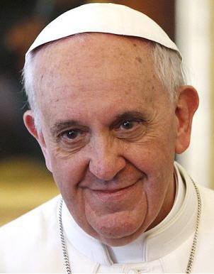 Pave-Francis.jpg