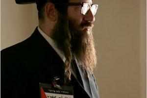 Rabbi_Yisroel_Dovid_Weiss2.jpg