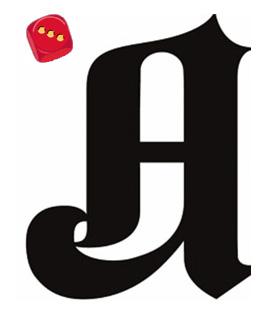 ap-1.jpg