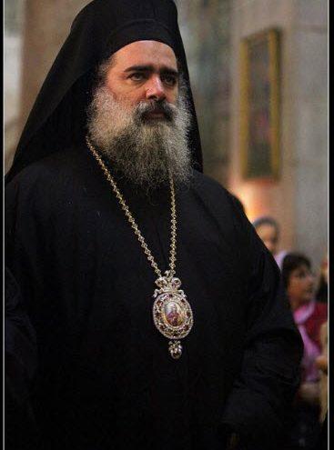 archbishop-hannah.jpg