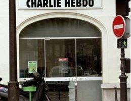 charlie-hebdo-1.jpg
