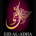 eid-ul-adha.jpg