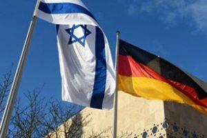 flagg-og-religion.jpg
