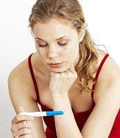 gravid-test-islam.jpg