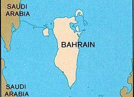 gulf-bahrain.jpg