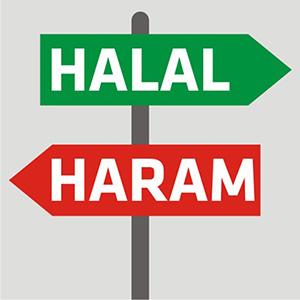halal-og-haram-2.jpg