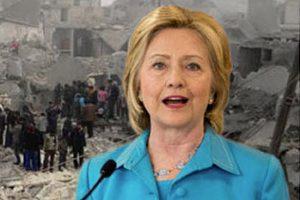 hillary-clinton-syria.jpg