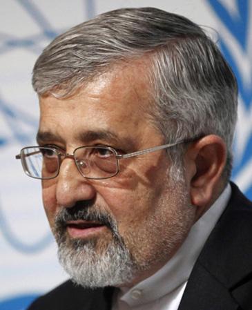 iran-ambassador.jpg