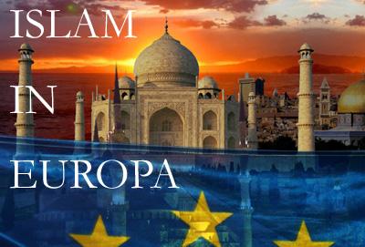 islam_europa.jpg