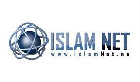 islamnet.jpg