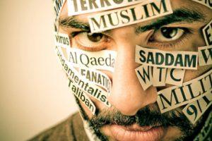 islamofobi1.jpg