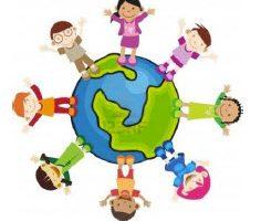 islamsk-barneoppdragelse-i-norge.jpg