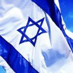 israel-flagg2.jpg