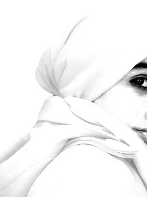 kvinneroller-i-islam.jpg