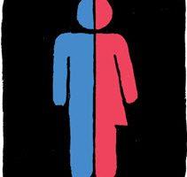 mann-kvinne.jpg