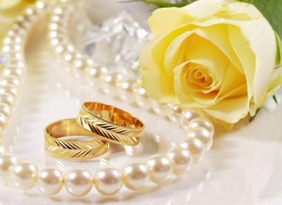 marriage-rose-ring.jpg