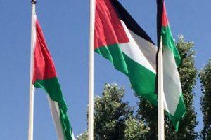 palestina-flagg.jpg