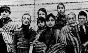 roma-holocaust.jpg