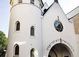 synagoge-eller-sionistisk-hoyborg.jpg