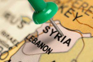 syria-pin.jpg