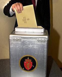 valg-2015.jpg