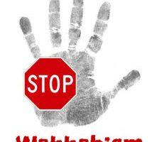 wahabisme-2.jpg
