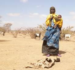 afrikas-horn-hjelp-til-folk-under-torken