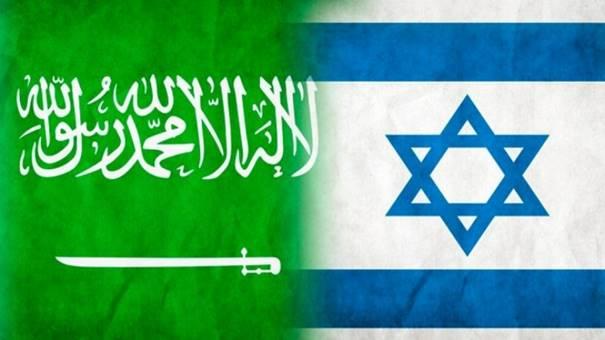 bani-saud-og-bani-israel