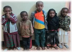 feilet-hjelp-til-somalia-1-1