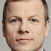 Heikki Holmås
