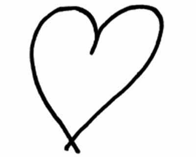 forelskelse-uekte-og-skam
