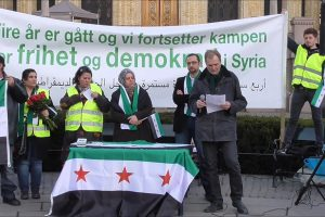 hva-gjor-norske-norwac-i-syria