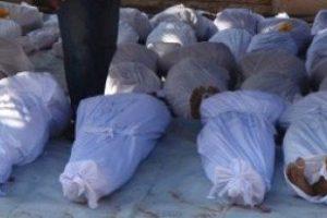 hvem-brukte-kjemiske-vapen-i-syria