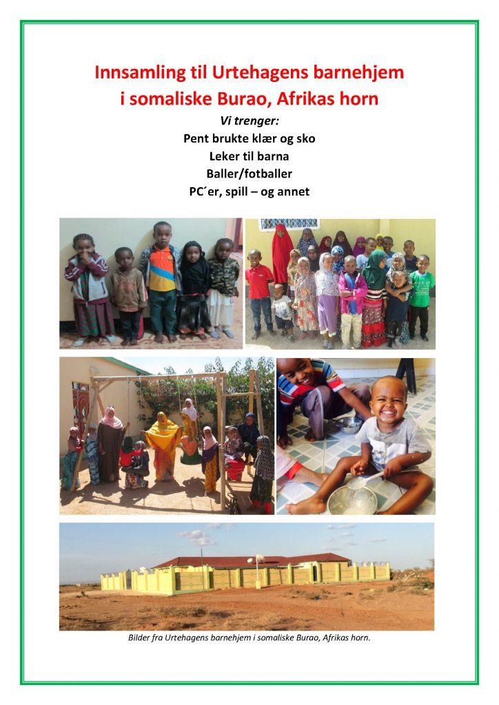 innsamling-til-burao-infoark-page_1