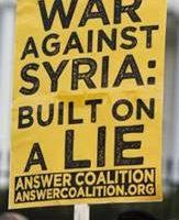 klargjoringer-om-krigen-i-syria