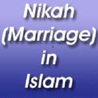 kvinne-i-islam-giftemal_1