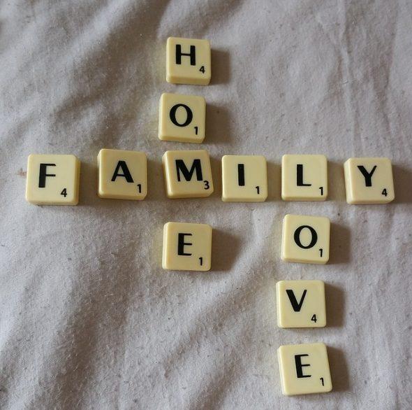 muslim-og-forhold-til-familie
