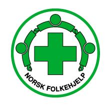 norsk-folkehjelp-og-norwac-er-redskap-for-ud-i-politikken-2